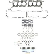 Hs26487pt Felpro Head Gasket Sets Set New For Ford Taurus Fusion Mercury Sable X