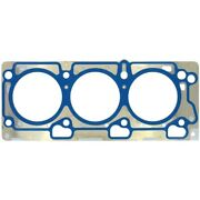 Ahg280r Apex Cylinder Head Gasket Passenger Right Side New For Vw 300 Rh Hand