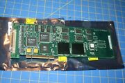 Docucolor-12 Pn45003417 Used Pooled From Working Unit Free Shipping