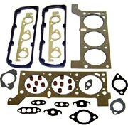 Hgs1136 Dnj Set Engine Gasket Sets New For Town And Country Dodge Grand Caravan
