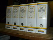 New Holland T6.175 And Autocommand Tier 4b Tractor Service Repair Manual Complete