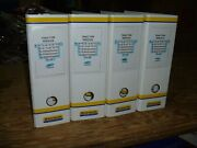 New Holland T6.165 T6.175 Tier 4a Tractor Shop Service Repair Manual Complete