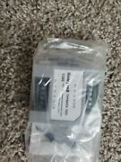 Honeywell Thp9045a1098 C-wire Adapter C Wire Wi-fi Thermostat Accessory New
