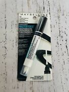 Maybelline Master Fixer Makeup Remover Pen Discontinued