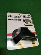Sale Clicgear Booster For Golf Tour And Stand Bags | Fits All Clicgear Models