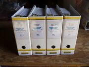 New Holland T8.275 T8.300 Pst Tractor Shop Service Repair Manual Zcrc02583 And Up