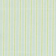 Longaberger Mixed Bouquet Stripe 100 Cotton Fabric 5 Yards New Great Quality