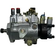 Lucas Genuine Fuel Injection Oem Pump Fits Diesel Performance Engine 8523a030a