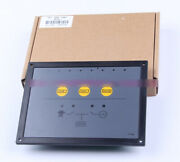 New For Auto Transfer Switch Ats Genset/generator Controller Dse705 Dse-705