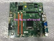 Aimb-503 Rev.a1 9a6050302-01 Aimb503g21502e-t Industrial Motherboard Used Work