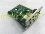 For Used R680g7 Rise 31046670 Daos4rtb8f0 Card