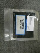99422a1 Reed Kit