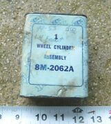 Nos Wheel Cylinder 1949-53 Mercury Cars Front Left New 1950 1951 1952 1953