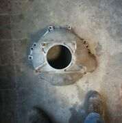 Ford Automatic Transmission Bell Housing Car Mustang