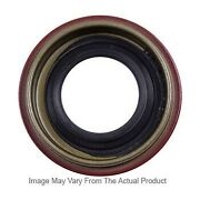 1943 Timken Differential Pinion Seal Front Or Rear Outer Exterior Outside New