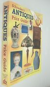Schroeders Antiques Price Guide Identification And Values 2005
