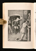 1903-04 The Return Of Sherlock Holmes Excerpts The Strand 1st Ed A Conan Doyle