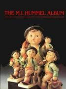 Luckeyand039s 1984 Hummel Figurines And Plates Collectorand039s Id And Price Guide New Book