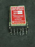 1pc Discontinued Full Range Of Ee550-34000a Relay Ee55034000a