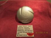1986-1988 Buick Riviera Nos Brand New Gm Wire Spoke Hubcap 14 Inch Free Shipping