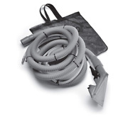 Rug Doctor Universal Hand Tool With 12-ft Hose For Use With Mighty Pro Mighty
