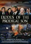 Exodus Of The Prodigal Son Used - Very Good Dvd