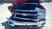 Carrier Classic Style Fits 14-19 Silverado 1500 Pickup 490154