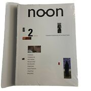New Noon 2 A Journal Of Contemporary Art And Visual Culture 2012 Ai Weiwei Sip