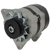 New Alternator Fits Leyland Nuffield Tractor 2100 245 S 253 255 262 S 270 272s