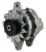 New 55a Marine Alternator Fits Westerbeke 30594 3.3 4.4 5.8 6.0 7.7 Wmd 49246