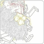 Great Deceivers - House Of Stairs Used - Very Good Cd