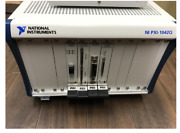 National Instruments Ni Pxi-1042q Tested Very Good Nipxi1042q