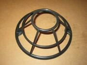 Yamaha Nos - Element Guide - It175h - Yz125h - 1981 - 3r3-14458-00