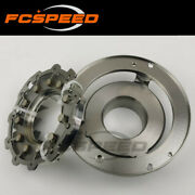 Turbo Nozzle Ring + Base 790179 For Renault Master 110 Kw 2.3 Dci M9t D3 2010