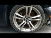 11 Bmw 750 Series 5 Double Spoke Wheel Rim