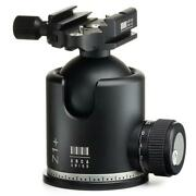 Arca Swiss Monoball Z1+ Sp Tripod Head Quick Set Classic Plate Not Included