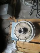 Camco Model 902rdm12h32-270 Rotary Driver Index. Unused Old Stock