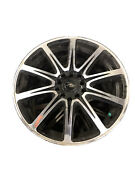 Used Rims And Tires 16 Icw Racing
