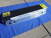New 1958 Chevrolet Impala Belair Biscayne Front Grill Oer Gm Licensed Parts