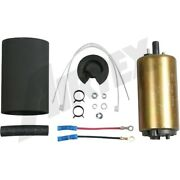 E8235 Airtex Electric Fuel Pump Gas New For Truck 240 Nissan Maxima Legacy Rodeo