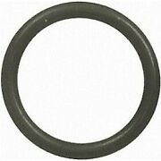 70800 Felpro Distributor O-ring New For Chevy Olds Citation S10 Pickup E250 Van