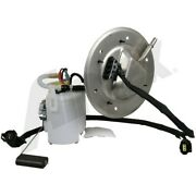 E2244m Airtex Electric Fuel Pump Gas New For Ford Mustang 1999-2000