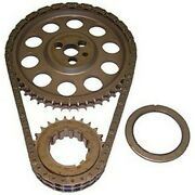 9-3625tx9-5 Cloyes Timing Chain Kit New For Town And Country Ram Van Fury 300 I