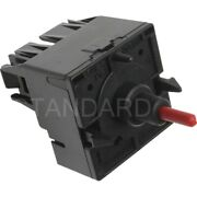 Hs-388 Heater Control Switch New For F150 Truck F250 F350 F450 F550 Ford F-150