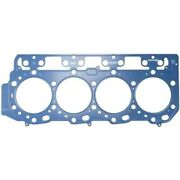 26406 Pt Felpro Cylinder Head Gasket Passenger Right Side New For Chevy Rh Hand