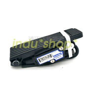 For Comesys Fz3-133-13 Electric Forklift Accelerator Pedal