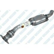 82657 Walker Catalytic Converter Rear New For Ford Taurus Mercury Sable 00-05