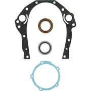 Atc3630 Apex Set Timing Cover Gaskets New For Chevy Olds Cutlass Grand Prix