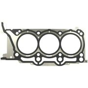 Ahg1312l Apex Cylinder Head Gasket Driver Left Side New For Vw Town And Country