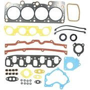 Ahs11006 Apex Head Gasket Sets Set New For Le Baron Town And Country Chrysler